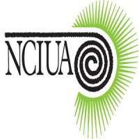 NCIUA Regional Meeting