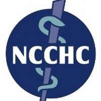 National Conference on Correctional Health Care 2019