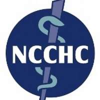 National Conference on Correctional Health Care (NCCHC) 2020