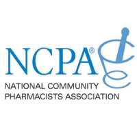 NCPA 2020 Annual Convention & Expo