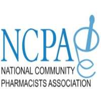 National Community Pharmacists Association (NCPA) Annual Conference 2021