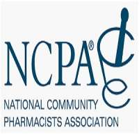 National Community Pharmacists Association (NCPA) Multiple Locations Pharma