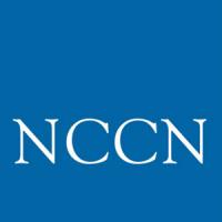 NCCN 2019 Annual Congress: Hematologic Malignancies
