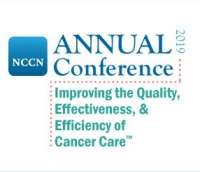 NCCN Annual Conference: Improving the Quality, Effectiveness, and Effi