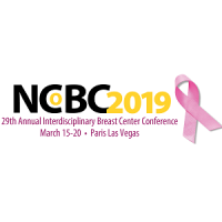 The 29th Annual Interdisciplinary Breast Center Conference - NCoBC 2019
