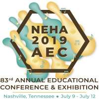 NEHA 83rd Annual Educational Conference (AEC) & Exhibition