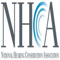 National Hearing Conservation Association (NHCA) 44th Annual Conference