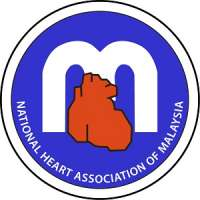 National Heart Association of Malaysia (NHAM) Congress 2020