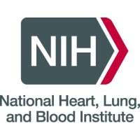 2021 National Heart, Lung, and Blood Institute (NHLBI) Systems Biology Symp