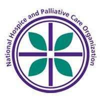 Community Based Palliative Care with Martha Twaddle, MD