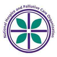 Nociceptive Pain by National Hospice and Palliative Care Organization (NHPC