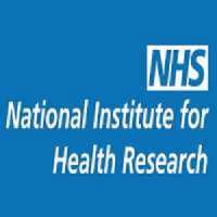 Next Steps in Clinical Research - Bath 2018