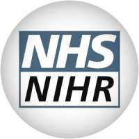 CRN Wessex non-malignant haematology meeting