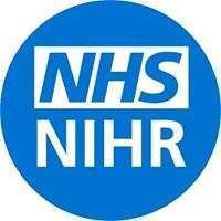 North Thames - Good Clinical Practice Refresher, Luton (Oct 04, 2019)