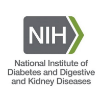 2018 Mid-Atlantic Diabetes And Obesity Research Symposium