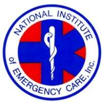 Advanced Cardiac Life Support (ACLS) Course by National Institute of Emergency Care (Sep 24 - 25, 2018)