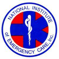 Advanced Cardiac Life Support (ACLS) course by National Institute of Emerge