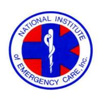 Advanced Cardiac Life Support (ACLS) Course by National Institute of Emergency Care, Inc. (NIEC) - Pennsylvania