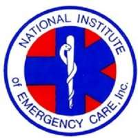 Pediatric Advanced Life Support (PALS) Recertification Course by NIEC (May