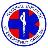 Advanced Cardiac Life Support (ACLS) Course by NIEC (Feb 22, 2019)