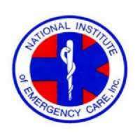 Advanced Cardiac Life Support (ACLS) Course (Jun 12, 2020)