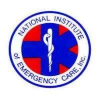 Advanced Cardiac Life Support (ACLS) Course (Jun 18, 2020)