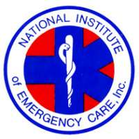 Advanced Cardiac Life Support (ACLS) course (Apr 20, 2021)