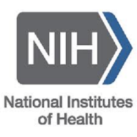 DNA Repair by National Institutes of Health (NIH) (Oct 15, 2019)