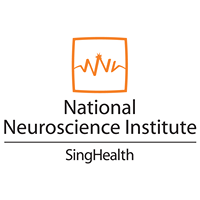 6th NNI EEG-EMG-AFT & Neuromuscular Ultrasound Workshop