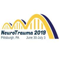 NeuroTrauma 2019 by National Neurotrauma Society (NNS)