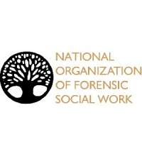 2020 National Organization of Forensic Social Work (NOFSW) Conference