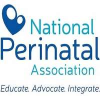 NPA's 2019 Conference - Improving Access to Perinatal Care: Confronting Dis
