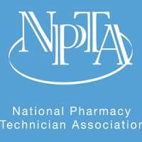 Chemo Certification Course by NPTA - Houston