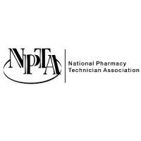 IV Certification Course by National Pharmacy Technician Association (NPTA)