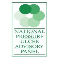 National Pressure Ulcer Advisory Panel (NPUAP) 2019 Annual Conference
