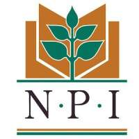 Aesthetic Procedures Course by National Procedures Institute (NPI) - S