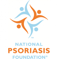 Psoriatic Arthritis Shared Management by National Psoriasis Foundation (NPF)