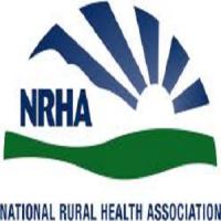 State Rural Health Association (SRHA) Leadership Conference