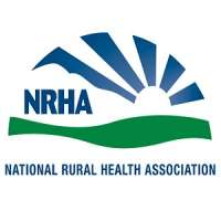 17th Rural Health Clinic Conference