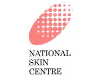 NSC Dermatology & Venereology Update 2018