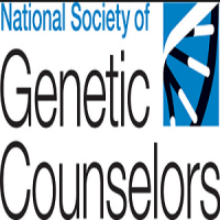 National Society of Genetic Counselors (NSGC) 38th Annual Conference