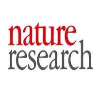 Nature Conference on Cellular Metabolism