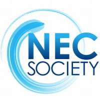 NEC Symposium 2019: Breaking Down the Barriers of NEC Prevention and Treatm