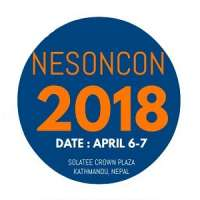 Nepalese Society of Neurosurgeons (NESONCON) 6th Annual Conference