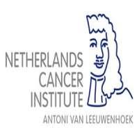 National seminar by Nynke Dekker