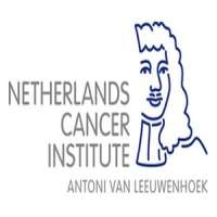 Netherlands Cancer Institute (NKI) Seminar on Rapidly evolving treatment la