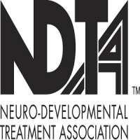 NDT/Bobath Certificate Course in the Management of Adults with Stroke and B