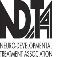 NDT/Bobath Certificate Course in the Management and Treatment of Children with Cerebral Palsy and Other Neuromotor Disorders - Chicago