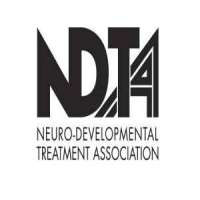 NDT Handling and Problem Solving for the Pediatric Client