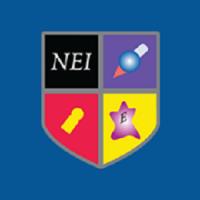 2019 Neuroscience Education Institute (NEI) Synapse
